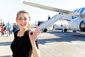 cheap flights to croatia and split