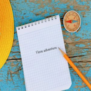 frequently asked questions for family adventure holidays in Europe