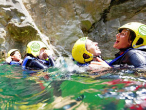 Croatia water sports holiday near to Split