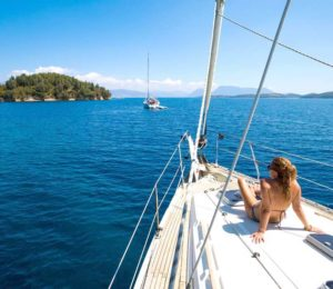 single parent boat tours Dubrovnik