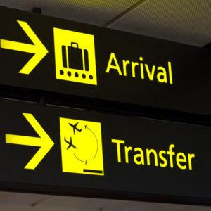 Flights to Croatia and Slovenia tool