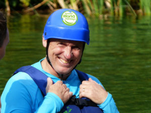 Parent reviews of family activity holidays in Europe