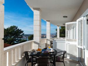 balcony podstrana