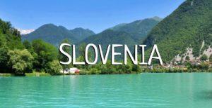 Slovenia family activity holidays to book